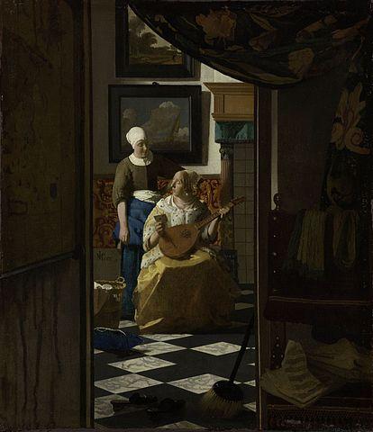 vermeer_johannes_-_the_loveletter