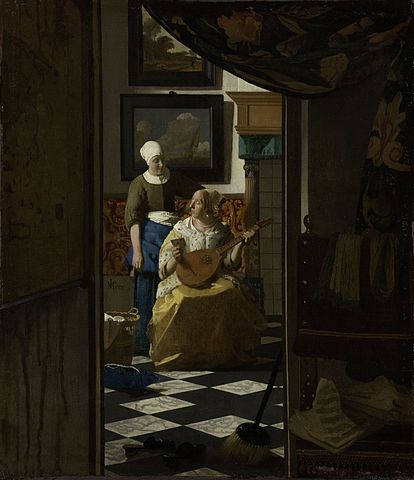 vermeer_johannes_-_the_loveletter
