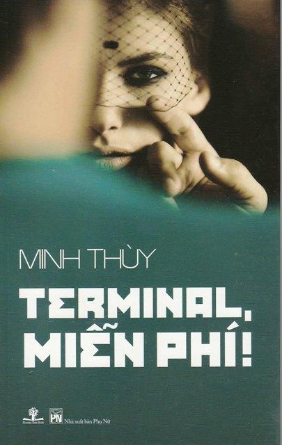 Terminal, Miễn Phí