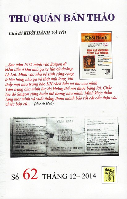 TQBT 62 bìa trước