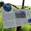 Trại cổ của Sam Houston