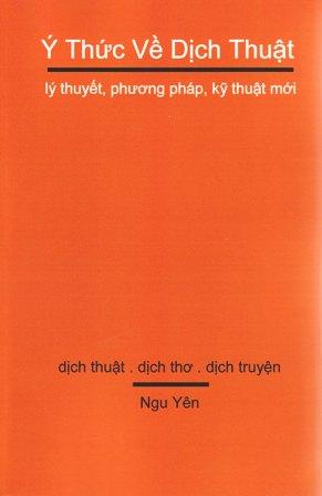 bìa trước