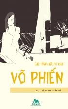 140x257-cac-nhan-vat-nu-cua-vo-phien