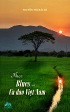 140x257-nhac-blues-va-ca-dao-viet-nam