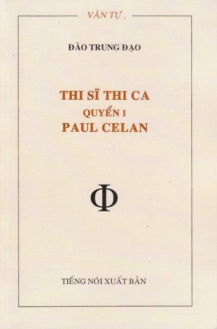 thi-si-thi-ca-paul-celan