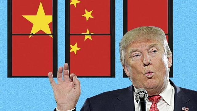 trump and china.jpg