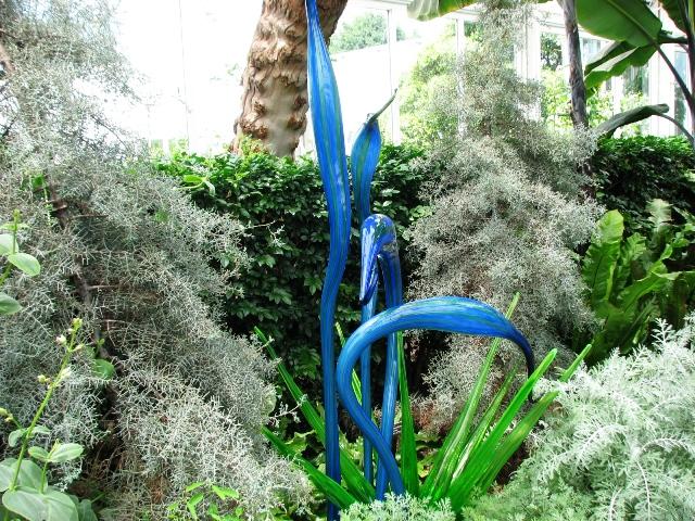 rắn xanh