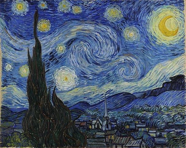606px-Van_Gogh_-_Starry_Night_-_Google_Art_Project