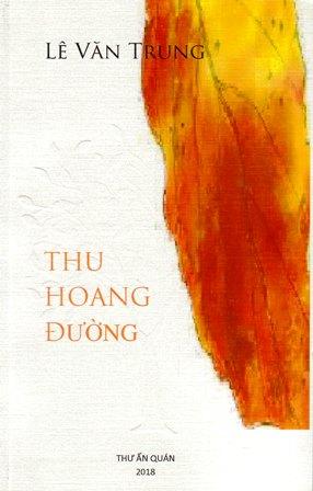 Thu Hoang Đường