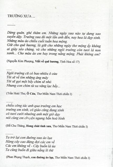 TQBT 81 bìa sau