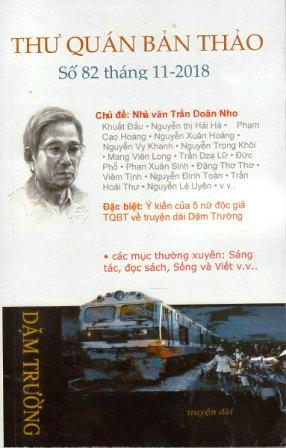 TQBT 82 bìa trước
